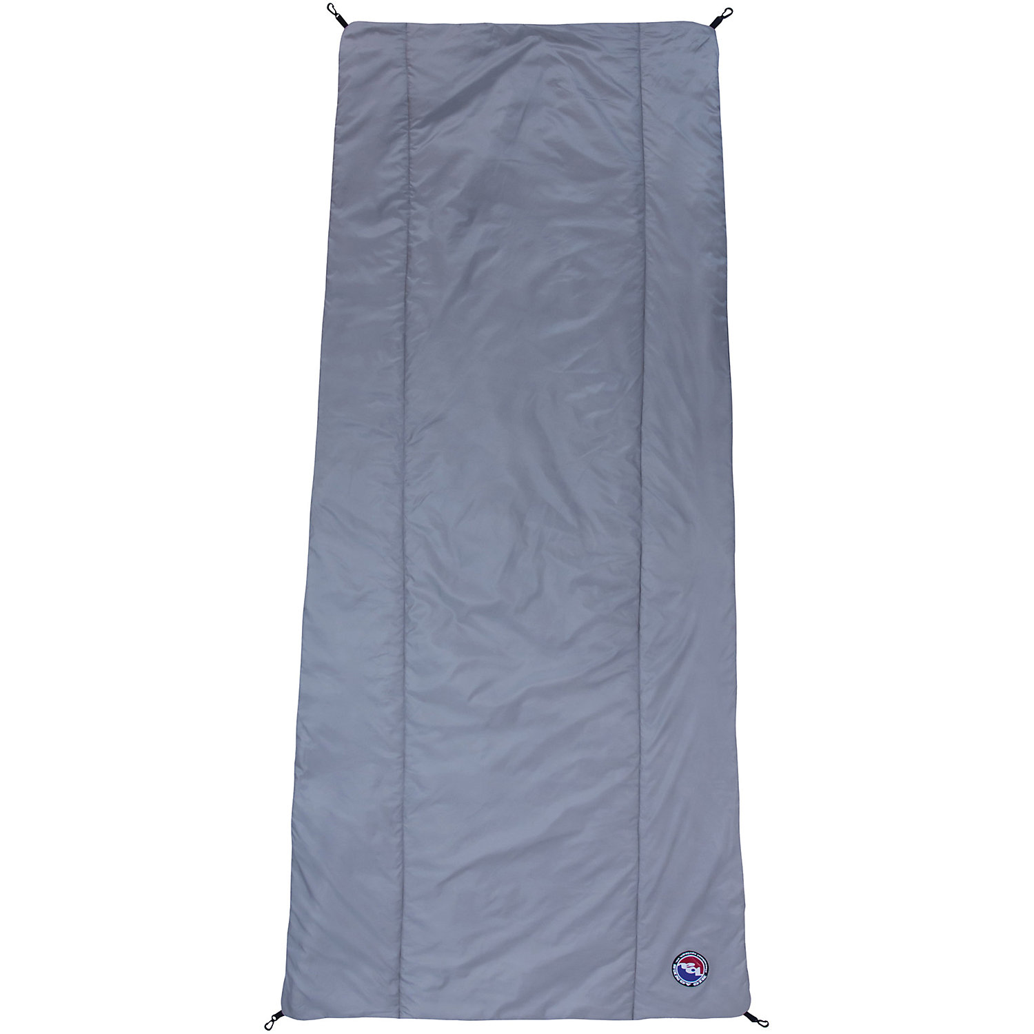 Agnes Synthetic Sleeping Bag Liner Double Tap To Zoom
