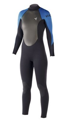 Xcel Women's GCS 3/2MM Fullsuit