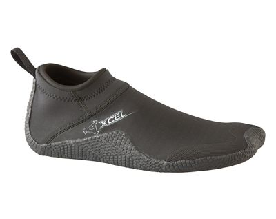 Xcel Round Toe Reefwalk 1MM Water Shoe