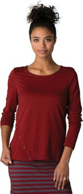Toad & Co Women's Arcangle Pullover