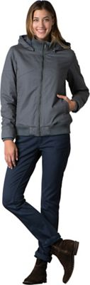 Toad & Co. Women's Cottonwood Jacket