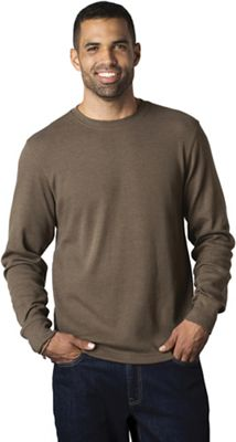 Toad & Co. Men's Framer LS Crew