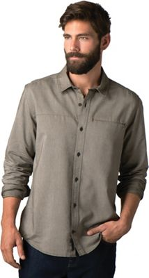Toad & Co. Men's Fullbright LS Shirt