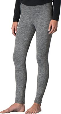 Toad & Co Women's Grandstand Tight