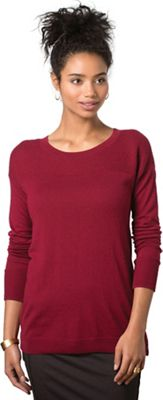 Toad & Co. Women's Gypsy Crew Sweater
