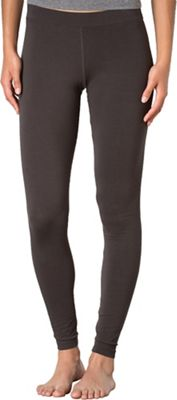 Toad & Co Women's Lean Legging