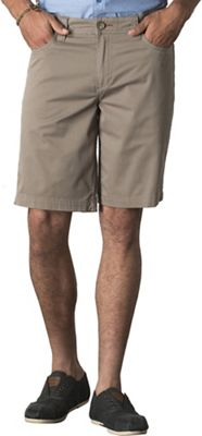 Toad & Co Men's Mission Ridge Short 8IN