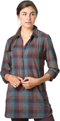 Toad & Co Women's Mixologist Tunic