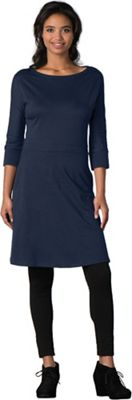 Toad & Co Women's Mizdress