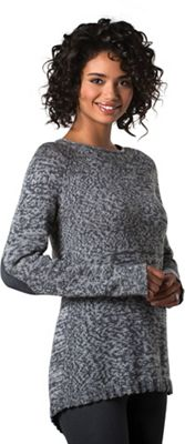 Toad & Co Women's Marlevelous Pullover
