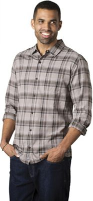 Toad & Co Men's Open Air LS Shirt