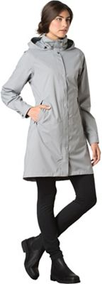 Toad & Co Women's Overshadow Trench
