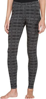 Toad & Co Women's Printed Lean Legging