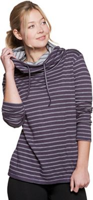 Toad & Co Women's Profundo Pullover