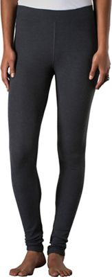 Toad & Co Women's Ribbed Leap Legging