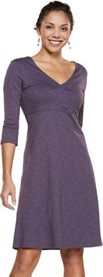 Toad & Co Women's Rosalinda Dress