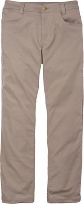 Toad & Co Men's Rover Pant