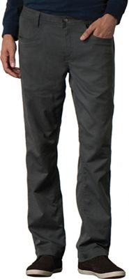Toad & Co Men's Sawyer Pant