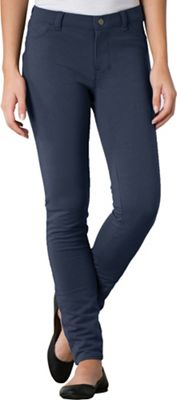Toad & Co Women's Sidekick Jegging