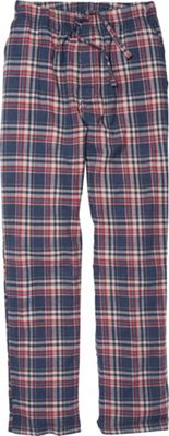 Toad & Co Men's Shuteye Pant