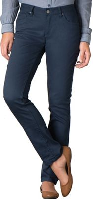 Toad & Co. Women's Silvie Skinny Jean