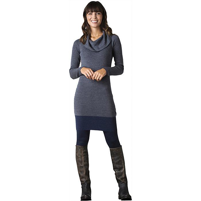 f637a838932da Toad   Co Women s Uptown Sweaterdress - Moosejaw