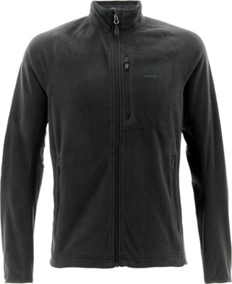 Adidas Men's Hiking Reachout Jacket