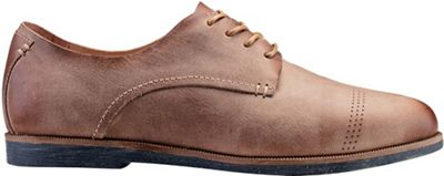 OluKai Women's Keawe Oxford