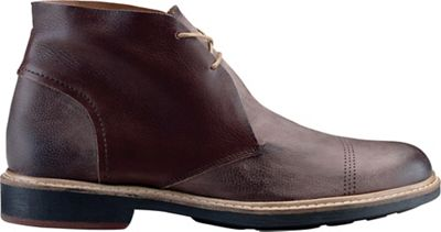 OluKai Men's Pahoa Boot