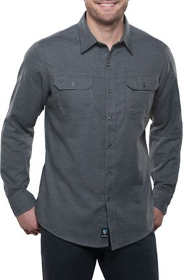 Kuhl Men's Shiftr Shirt