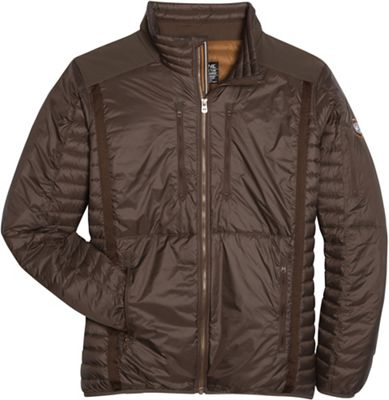 Kuhl Men's Spyfire Jacket