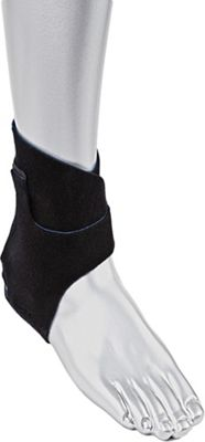 Zamst AT-1 Ankle Support
