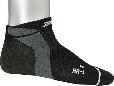 Zamst HA-1 Run Sock