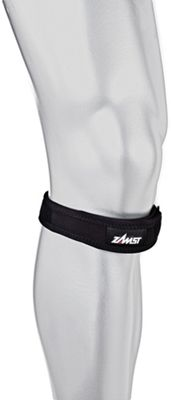 Zamst JK-Band Knee Support