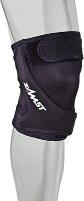 Zamst RK-1 Knee Brace