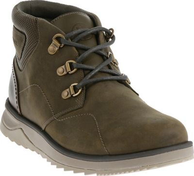 Merrell Men's Epiction Boot