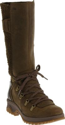 Merrell Women's Eventyr Peak Waterproof Boot