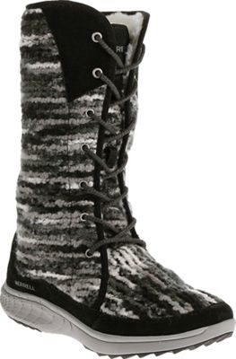 Merrell Women's Pechora Sky Boot