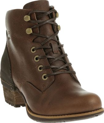 Merrell Women's Shiloh Lace Boot