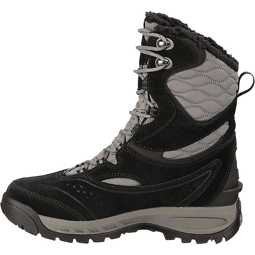 ea10e3aa0 Vasque Women s Pow Pow II UltraDry Boot - Moosejaw