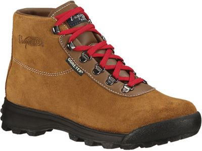 Hiking Boots | Backpacking Boots | Waterproof and Leather Hiking Boots