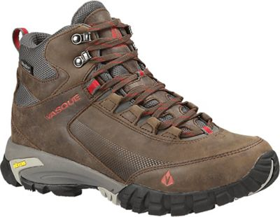 Vasque Men's Talus Trek UltraDry Boot