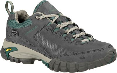 Vasque Women's Talus Trek Low UltraDry Shoe