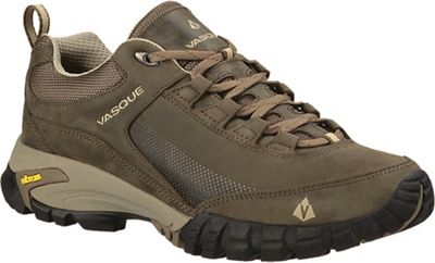 Vasque Men's Talus Trek Low UltraDry Shoe