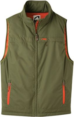 Mountain Khakis Men's Double Down Vest