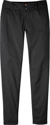 Mountain Khakis Women's Sadie Skinny Chino Pant