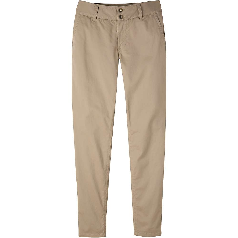 Gap khakis are available in a large variety of styles and colors. Everyone loves khakis in cargo pants which we offer with and without pockets, in straight leg or baggie, in slacks style, crops and more.