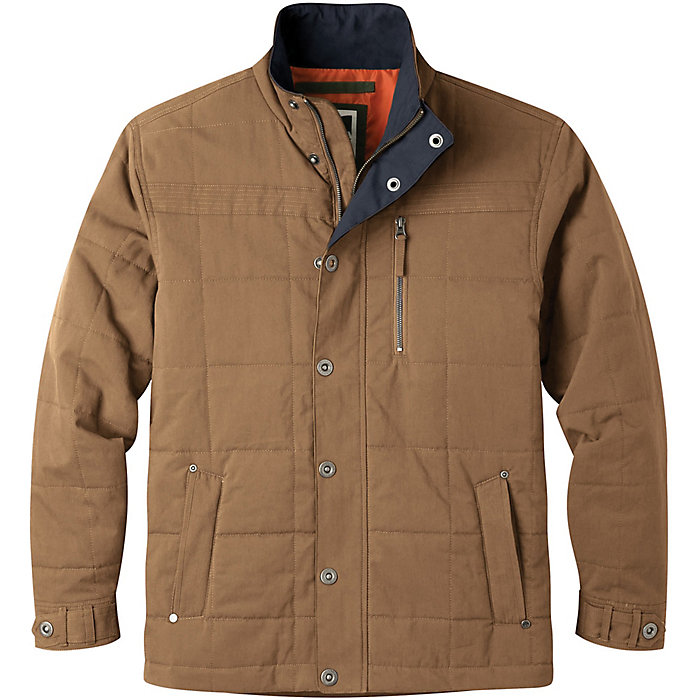 Mountain Khakis Mens Swagger Vest
