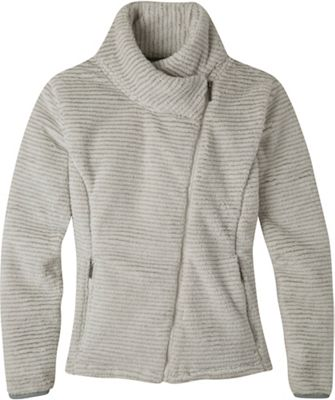 Mountain Khakis Women's Wanderlust Fleece Jacket