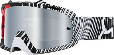 Fox Airspc Goggles
